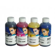400ml InkTec SubliNova Smart Sublimationstinte für direkten und Transferdruck